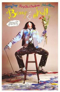 benny_and_joon_poster