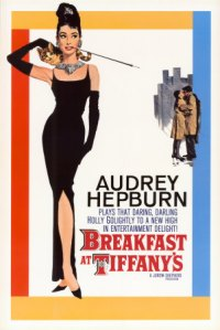 breakfast-at-tiffanys poster