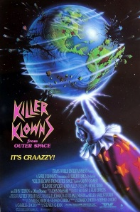 killer_klowns_from_outer_space_poster