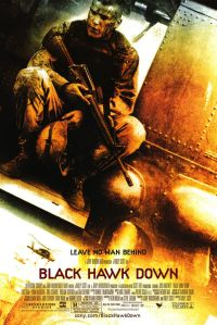 black_hawk_down_poster