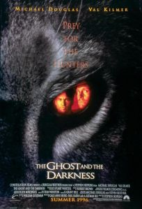 ghost_and_the_darkness_poster