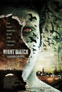 night_watch_poster
