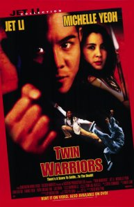 twin-warriors-poster