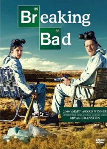 breaking_bad_s2 poster