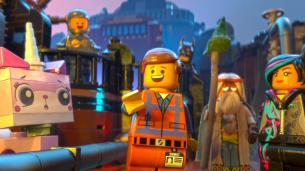 lego movie still