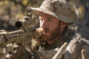 lone-survivor still