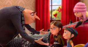 despicable-me-2-still