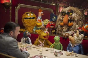 muppets-most-wanted-still