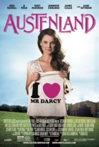 austenland-movie-poster