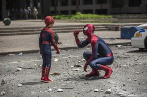 amazing-spider-man-2-still