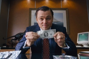 the-wolf-of-wall-street_still