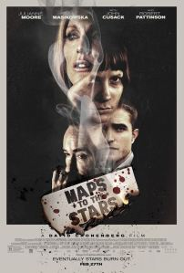 maps-to-the-stars_poster