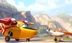 planes-fire-and-rescue-still