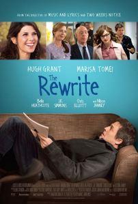 rewrite_poster