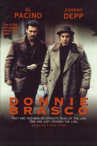 donnie-brasco-poster
