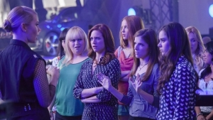 Pitch-Perfect-2_still
