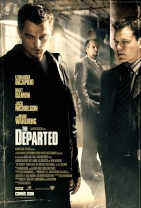 thedepartedposter