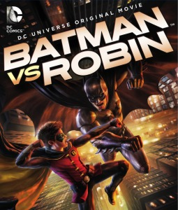 Batman-vs_-Robin-poster