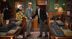 kingsman-0still