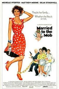 Married_to_the_mob_movie_poster