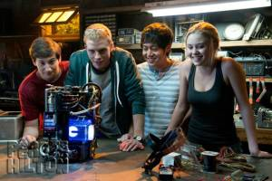 project-almanac-still