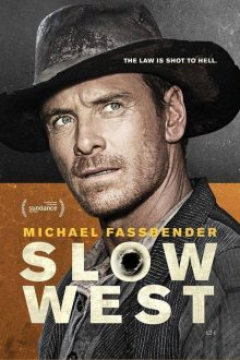 slow-west-poster