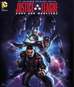 Justice-League-Gods-and-Monsters-2015-movie-poster