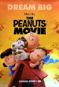 Peanuts_Movie_poster