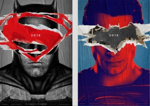 Batman-v-Superman-poster-3