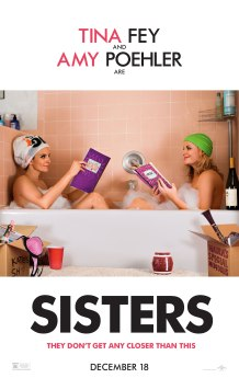 Sisters_Final Poster
