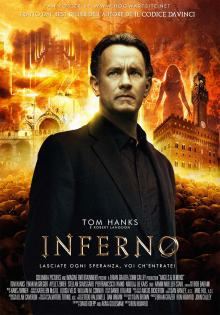 inferno-2016-poster