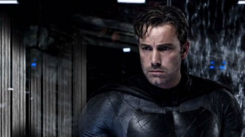 batman-v-superman-dawn-of-justice-ben-affleck still