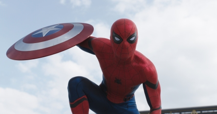 captain-america-civil-war-spider-man still