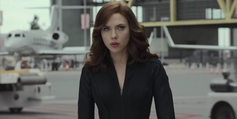 civil war black widow still